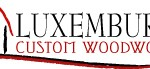 lux_wood_logo