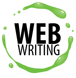 web writing services splash ring
