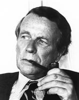 david ogilvy on big ideas